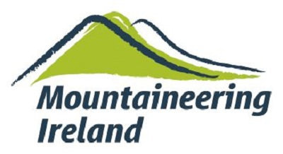 logo_mountaineering